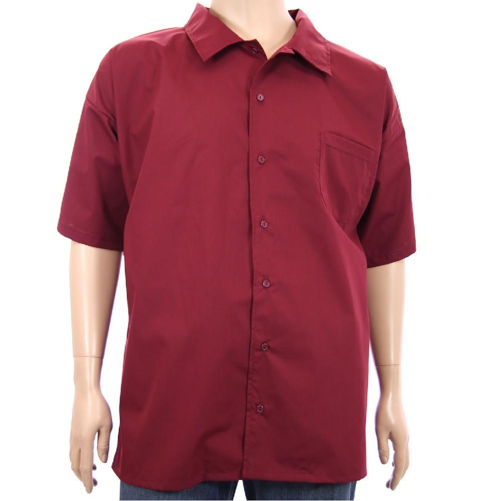 Košile AFLG I   Košile volný čas  047880ebe8